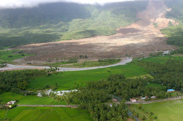 Can Former Filipino Citizens Own Land in the Philippines? | Your